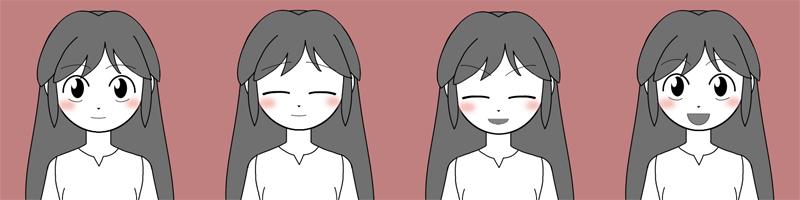 サムネイル_目パチクチパク