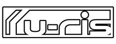 yu-ris-logo