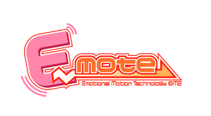 emote_logo 縮小版
